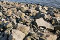 Kiviä Kirrinsannassa.jpg