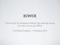 Kiwix - Wikiarabia 2016.pdf