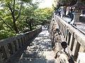 Kiyomizu-dera in 2013-5-2 No,29.JPG