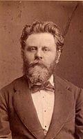 György Klösz