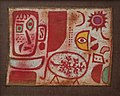 Klee - Rausch PA291173.jpg