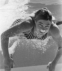 Klenie Bimolt 1966.jpg