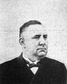 Kletzenbauer Gregor.png