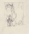 Klimt - Skizze zur Jurisprudenz - 1901.jpeg