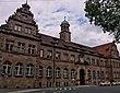 Klinikum Nord Altbau.jpg