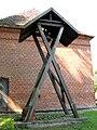 Klink Glockenstuhl 2009-08-31 075.jpg