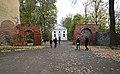 Kloster Altzella 2H1A0384WI.jpg