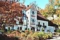 Kloster Andechs, der Gasthof.jpg