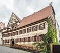 Klosterbräu Bamberg 17RM0741PSD-2.jpg