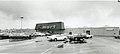 Kmart New Orleans 1978.jpg