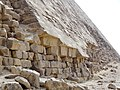 Knickpyramide (Dahschur) 13.jpg