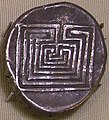 Knossos silver coin 400bc.jpg