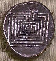 Labyrinth/