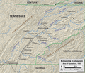 Knoxville Campaign Area 1863.png