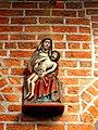 Kołobrzeg, bazylika konkatedralna Wniebowzięcia Najświętszej Maryi Panny DSCF8757.jpg