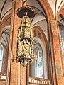 Kołobrzeg, bazylika konkatedralna Wniebowzięcia Najświętszej Maryi Panny DSCF8779.jpg