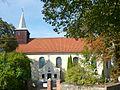 Kościół św Jana Nepomucena w Godziszewie.jpg