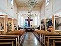 Kościół Czaszyn-Boże Narodzenie 06.jpg