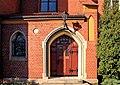 Kościół Wniebowzięcia NMP w Wodzisławiu Śląskim 11.JPG