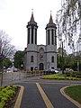 Kościół im. św Antoniego z Padwy Siemianowice Śląskie .jpg