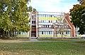 Košice - Komenského 73 - Morfologický pavilón -a.jpg