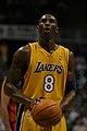 Kobe Bryant 7144.jpg