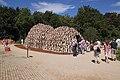 Koblenz im Buga-Jahr 2011 - Festung Ehrenbreitstein 56.jpg