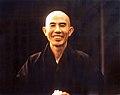 Kobori Nanrei Sohaku.JPG