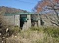 Kodamagawa II Dam.jpg