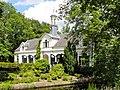 Koetshuis Kasteel Staverden.jpg