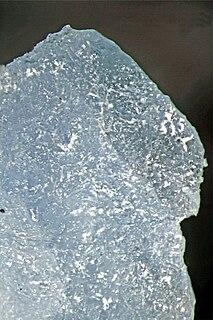 Kogarkoite sulfate-fluoride mineral