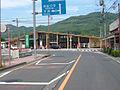 Koge Station 2015.jpg
