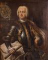 Koháry András József.png