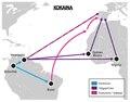 Kokaina trafikoa Espainiara.pdf