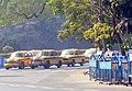 Kolkata Taxis (14657706130).jpg