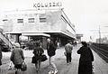 Koluszki train station 6.4.1991r.jpg