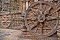 Konark Temple, Odisha by Ankush Bagga.jpg