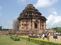 Konark sun temple 06.jpg