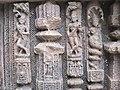 Konarksun temple images posers.jpg