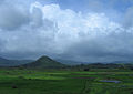 Konkan Railway - views from train on a Monsoon Season (36).JPG