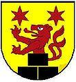 Konolfingen-Blazono.jpg