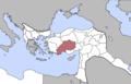 Konya Vilayet, Ottoman Empire (1900).png