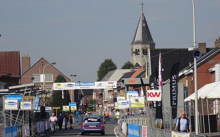 Koolskamp (Ardooie) - Kampioenschap van Vlaanderen, 19 september 2014 (A17).JPG
