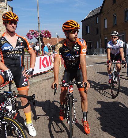 Koolskamp (Ardooie) - Kampioenschap van Vlaanderen, 19 september 2014 (B26).JPG
