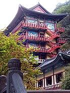 Korea-Danyang-Guinsa Sawoosil 2896-07