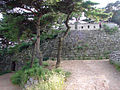 Korea-Namhansanseong-09.jpg