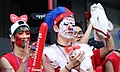 Korea Fans Cheers Team Korea 20140618 02 (14494045222).jpg