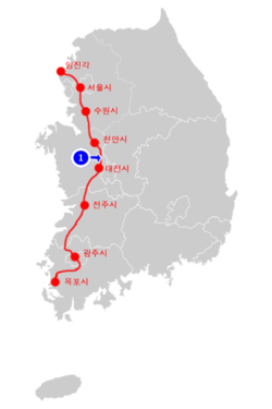 Korea National Route 1.png