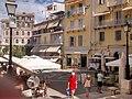 Korfu City (2).jpg