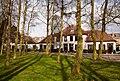 Kortrijk Emmanuel Vierinwandeling f2 - 239260 - onroerenderfgoed.jpg